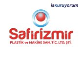 Safir İzmir Plastik Bayilik
