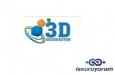 3D Dekorasyon Türkiye Bayilik Ve Bayilik Şartları