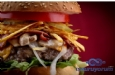 Burger@ Franchise Veriyor