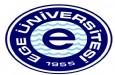 Ege Üniversitesi Girişimcilik Baharı