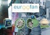 Euroofan Bayilik Veriyor
