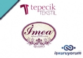 İmea Home Collection Bayilik