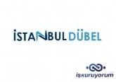 İstanbul Dübel - Çelik Alçıpan Dübeli Bayilik