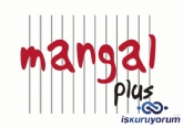 MANGALPLUS Franchise İle Büyüyecek