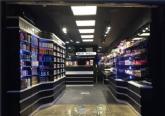 New Well Kozmetik mağazası İstanbul Kartal' da açıldı.