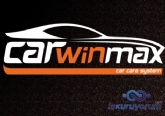 Carwinmax Car Care Systems Bayilik