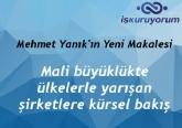 K�resel Bak��