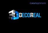 3DDecoreal Bayilik