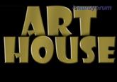 Art House 3 Boyutlu Zemin Kaplama Bayilik
