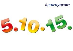5.10.15 Kids Bayilik