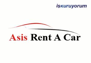 Asis Rent A Car