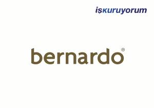Bernardo Bayilik Franchise