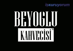 Beyoğlu Kahvecisi Bayilik