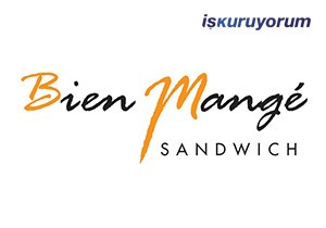 Bien Mangé SANDWICH Franchise Veriyor