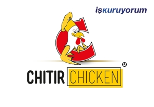 CHITIR CHICKEN Bayilik Franchise
