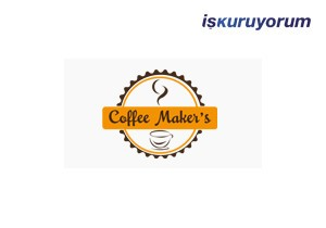 COFFEEMAKERS Bayilik Franchise Veriyor