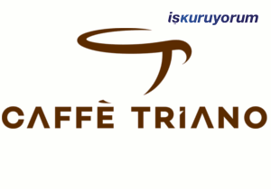 Caffe Triano Franchise