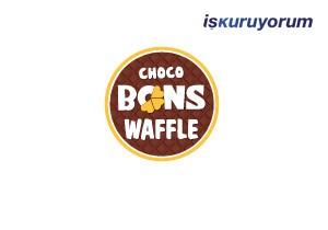 Choco Bons Waffle Bayilik