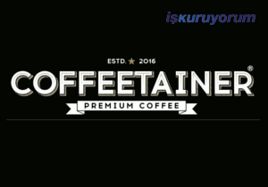 Coffeetainer Franchise