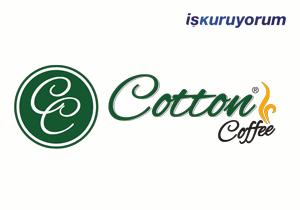 Cotton Coffee Franchise
