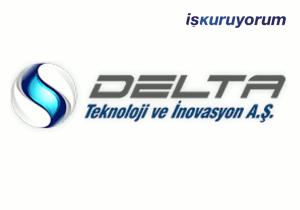 Delta Tele Sağlık Sistemi Bayilik