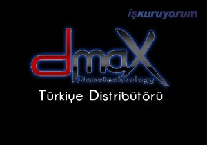Dmax Oto Yıkama Bayiliği