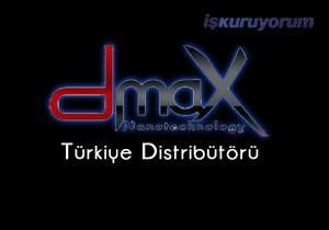 Dmax Oto Yıkama Bayilik