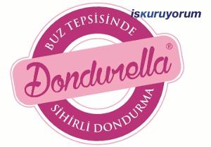 Dondurella Bayilik