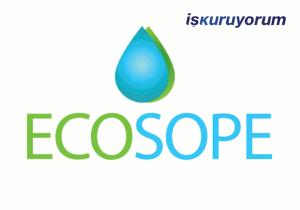 Ecosope Temizlik Ürünleri Bayilik