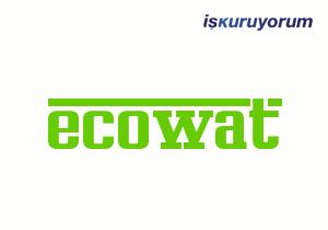 Ecowat Enerji Tasarruf Sistemleri