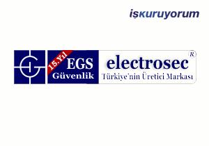 Electrosec Güvenlik Ürünleri Bayilik