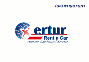Ertur Rent a Car Bayilik