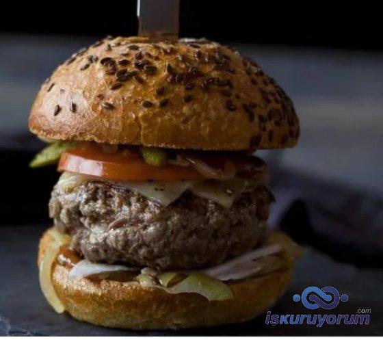 etçi mehmet burger bayilik