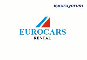 EuroCars Rental Bayilik