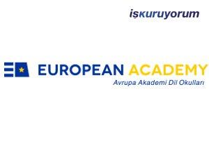 European Academy Bayilik