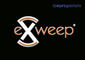 Exsweep Merkezi Süpürge Sistemleri Bayilik