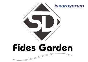 Fides Garden Bahçe Mobilyası Bayilik