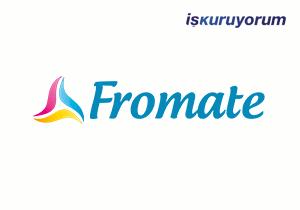 Fromate Soft Dondurma Tozu Bayilik