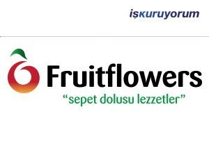 Fruitflowers Bayilik Veriyor