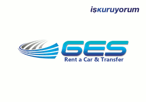 GES Rent a Car Bayilik