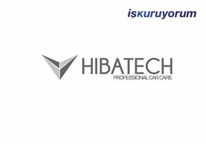 Hibatech Professional Car Care Bayilik