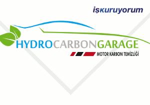 Hydrocarbongarage Bayilik