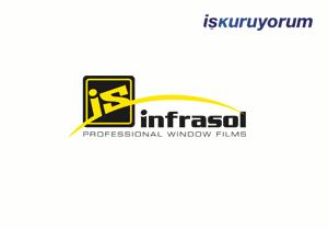 Infrasol Global Cam Filmi Bayilik