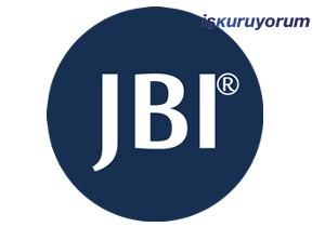 JBI Yazılım Bayilik