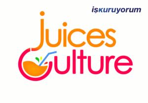 Juices Culture Bayilik