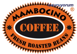 MAMBOCINO COFFEE Bayilik - Franchise