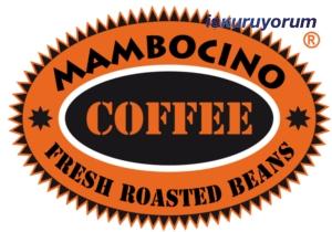 MAMBOCINO COFFE