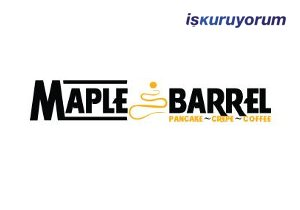 Maple Barrel Bayilik Franchise