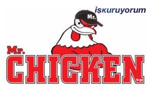 Mr.chickentogo Bayilik