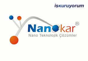 Nanokar Temizlik Kimyasalları Bayilik